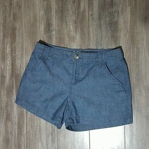 Old Navy Shorts sz 14 girl's